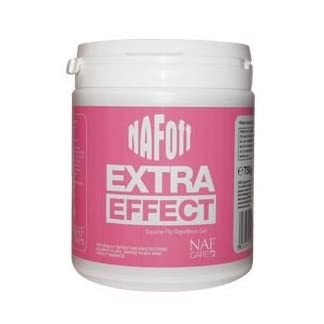 NAF Off Extra Effect Gel 7