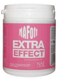 NAF Off Extra Effect Gel 1