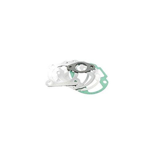 Dichtungssatz Zylinder STAGE6 Sport Pro/RACING Minarelli