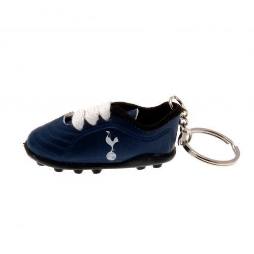Tottenham Hotspur F.C.–Llavero, diseño de bota oficial Merchandise