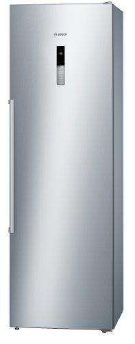 Bosch GSN36BI30