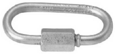 Apex Tool Group - Cha-ne .31 po Zinc Quick Link T7645136