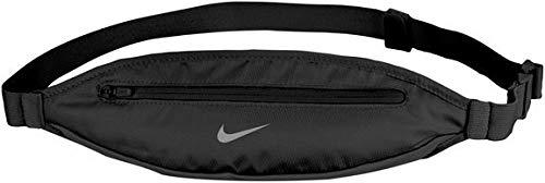 Nike Unisex - Bottle para Adultos