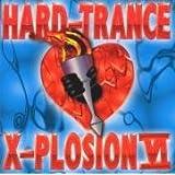Hard-Trance-X