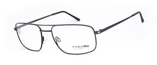 TITANflex 820693 31 5718