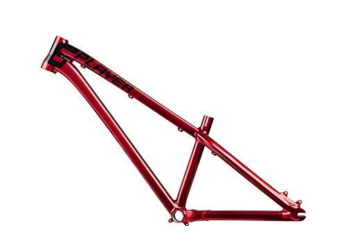 DARTMOOR Two6Player Dirt Bike Rahmen 26