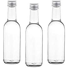 casa-vetro 12, 30, 42 Botellas de 250 ML, de Zumo de