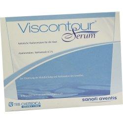 viscontour-serum-ampullen-5-ml-ampullen