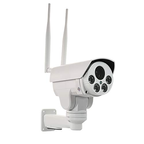1 Stücke 433 Mhz Antenne Sma Stecker Antena 433 Mhz Antenne Directional Wasserdichte Antennen Für Walkie Talkie Wireless Seien Sie Im Design Neu Sicherheit & Schutz