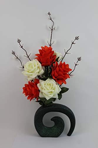 Zoom IMG-1 semplicemente gift solutions ltd handmade