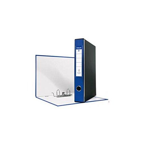 esselte-classeur-eurofile-avec-mecanisme-a-levier-et-etui-format-commercial-carton-recouvert-de-plas
