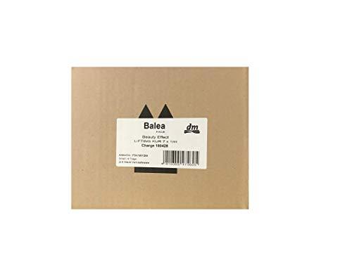 Balea Beauty Effect Lifting Kur 24er PACK – 24x (7x1ml) - 3