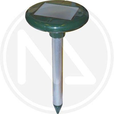 repelente-ultrasonico-625-mq-per-topos-ad-ultrasuoni-maurer