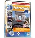 3D Fahrschule 5 - Version 2008 Bild