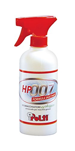 polti-hp007-quitamanchas-formula