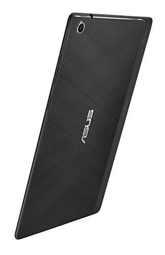 Asus ZenPad S 8 Z580CA-1A027A (8,0 Zoll) 4GB RAM, 64GB HDD - 15