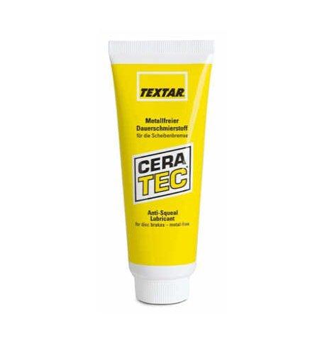 Preisvergleich Produktbild Cera Tec Dauerschmierstoff