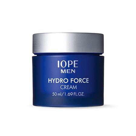 iope-hombres-hydro-fuerza-50ml