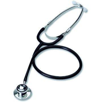 Erwachsene Stethoskop