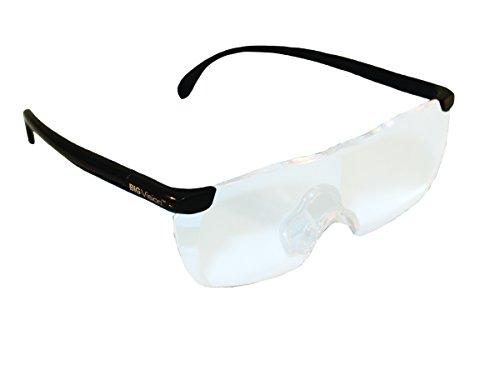 Big Vision Vergrößerungsbrille (Vision Big Brille)