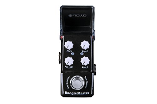 joyo-jf-309-boogie-master-amp-sim-ironman-mini-guitar-effects-pedal