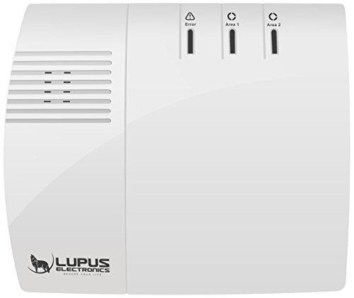 Lupus Electronics LUPUSEC XT2 Plus SmartHome