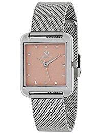 Reloj Marea B41229/9 Mujer