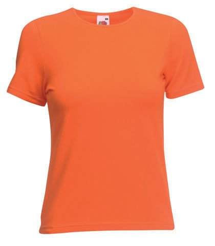 fruit-of-the-loom-lady-fit-crew-neck-t-in-orange-size-xxl-18-ss71