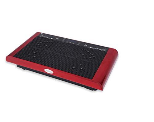Vibrationsplatte Testsieger RüTtelplatte Shaper Vibroshaper Fitness Sportstech