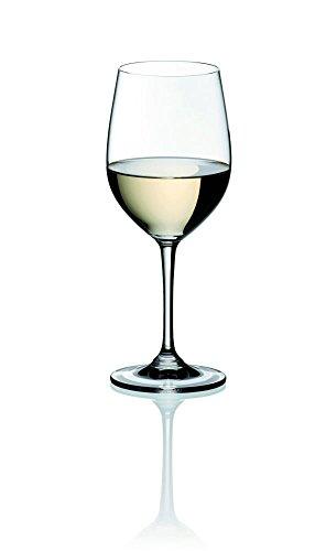 Riedel 7416/05 Vinum Aktionsset Chardonnay 8tlg Riedel Vinum-serie
