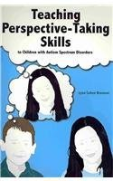 teaching-perspective-taking-skills-to-children-with-autism-spectrum-disorders-by-lynn-cohen-brennan-