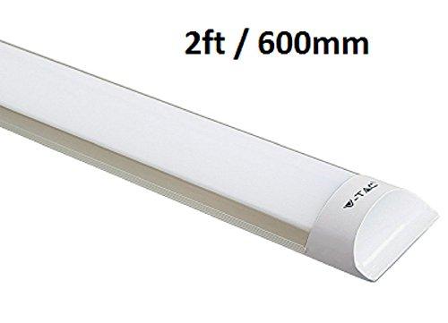 20W-LED-Aluminium-Grill-Fitting-60cm-4500K-VT-8020
