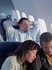compagnia-aerea-di-estensione-della-cintura-di-sicurezza-1160-cm-aggiunge-add