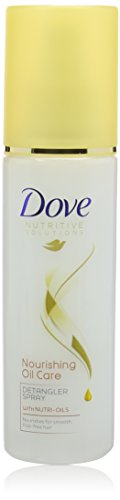 dove-nourishing-oil-care-detangler-spray-200ml