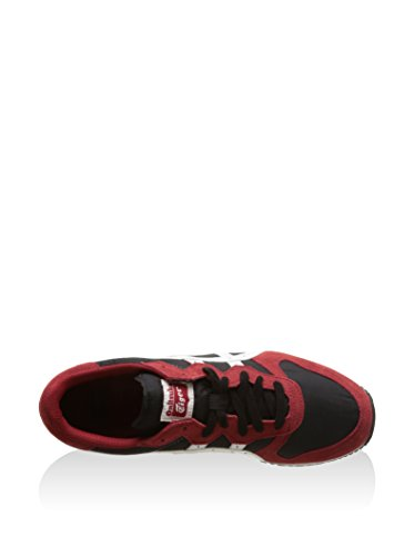Onitsuka Tiger - Oc Runner, Scarpe da ginnastica Unisex – Adulto Bordeaux