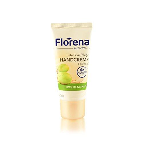 florena-lot-de-5-mini-creme-pour-les-mains-a-lhuile-dolive-5-x-20-ml