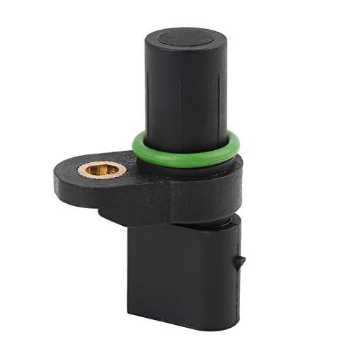 sourcing map Nockenwellen Positionssensor Sensor 13627548994 für Auto Fahrzeug Zubehör