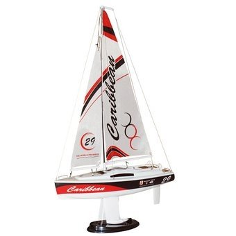 Voilier Caribbean V2 - Josway 6949762280104