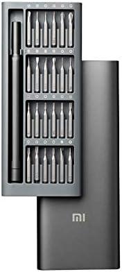 Xiaomi Mi x Wiha Precision Screwdriver, 17092, Grey