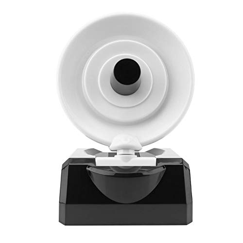 LiChiLan CF-WU770N Radar Wireless Adapter, 150 Mbps Wireless USB High Power Adapter Radar USB WiFi Antenne