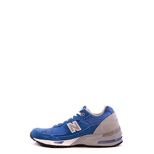 Schuhe New Balance Blau