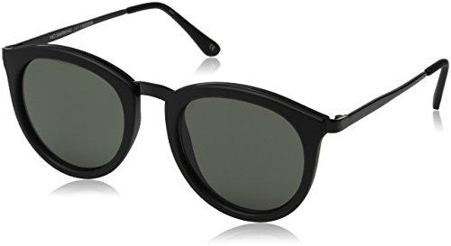 Le Specs Sonnenbrille (NO SMIRKING LSP1502098 50)