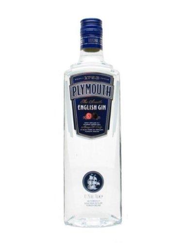 plymouth-english-gin-700ml