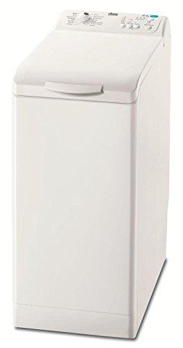 faure-fwq6410-autonome-charge-superieure-6kg-1200tr-min-a-blanc-machine-a-laver-machines-a-laver-aut