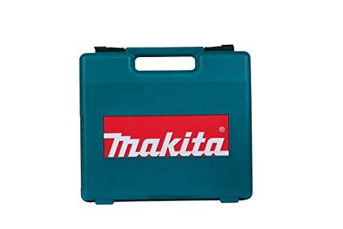 Makita Transportkoffer, 824723-4