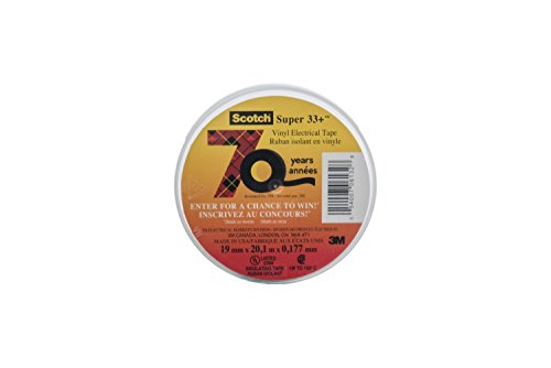 3m-80611207012-33-scotch-super-electrical-tape-vinyl-19-mm-x-20-m-black