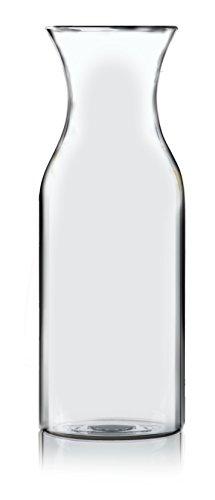 Eva Solo Ersatzglas zu Kühlschrankkaraffe 1,0 Liter
