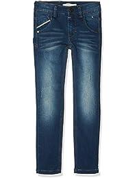 NAME IT, Jeans para Niños