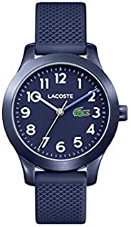 Lacoste Unisex-Child Watch