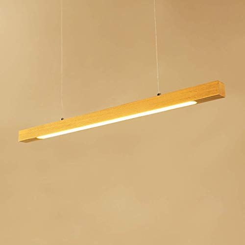 LED-Pendelleuchte Chrom-Weiß EEK
